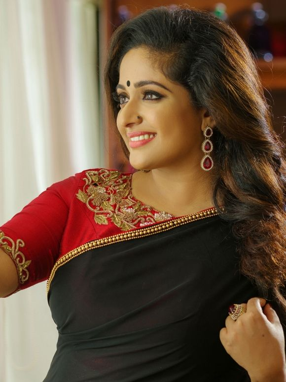 Kavyamadhavan xporn image, free preview of sex video