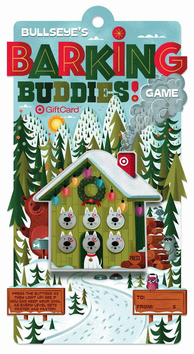 29 best target cards and otha images on pinterest gift cards work toys target negle Choice Image