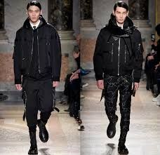 Картинки по запросу italy street fashion mens winter