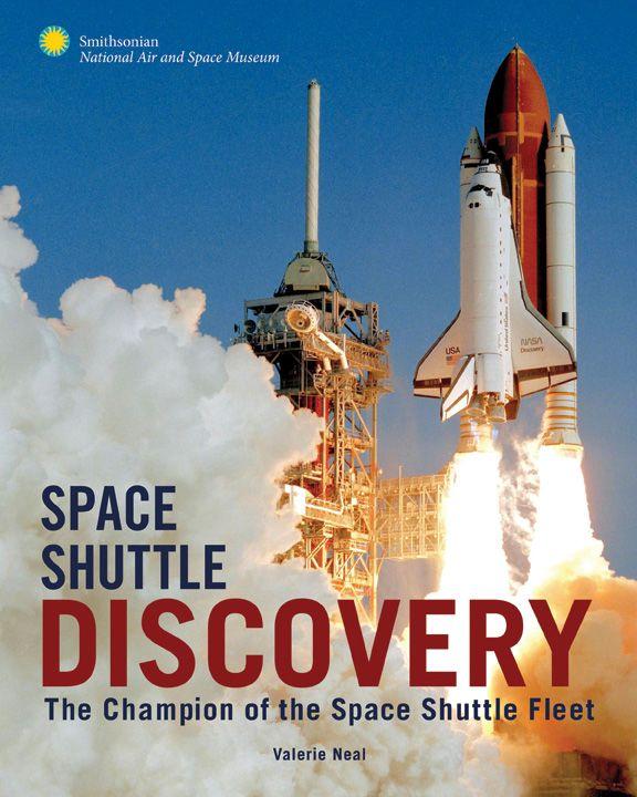 space shuttle fleet - photo #35