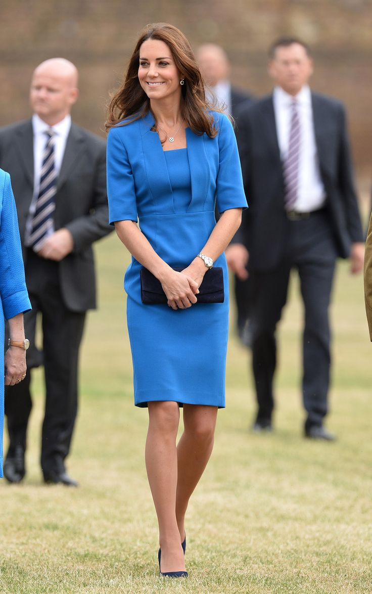 What the new royal baby will mean for Kate Middleton, Prince William, and Prince Harry.