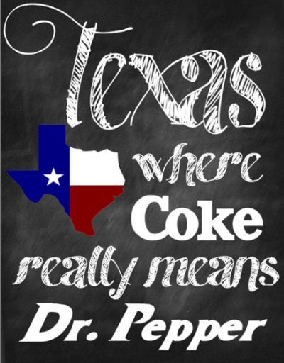 Texas Girls Quotes And Sayings.