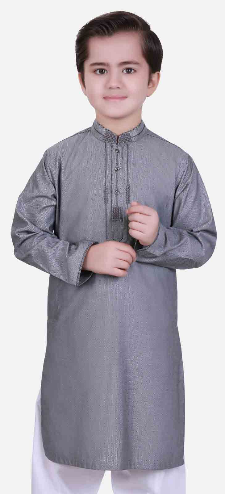 10 Kitchen And Home Decor Items Every 20 Something Needs: Best Grey Shalwar Kameez Latest Eid Dresses For Little