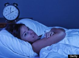 suggest taking 400-500mg of magnesium before you go to sleep. This should be in a chelated form (such as citrate, ascorbate, orotate, glycinate, ideally a mix of them). Avoid oxide salts and be aware that some sensitive people get diarrhoea from higher doses of the citrate form. For even better results, use alongside a good quality multivitamin. People with long-standing digestive issues may not absorb minerals so well and may benefit from transdermal sprays instead.