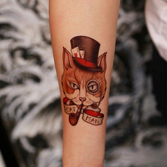 17 meilleures id es propos de tatouage bracelet poignet sur pinterest tatouages bracelet au. Black Bedroom Furniture Sets. Home Design Ideas