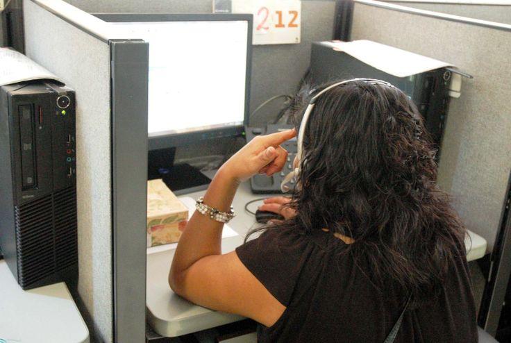 Centro de Orientación Telefónica para dudas y problemas de adicciones, 01 800 911 2000 - http://plenilunia.com/salud-mental-2/violencia-en-la-mujer/centro-de-orientacion-telefonica-para-dudas-y-problemas-de-adicciones-01-800-911-2000/28862/