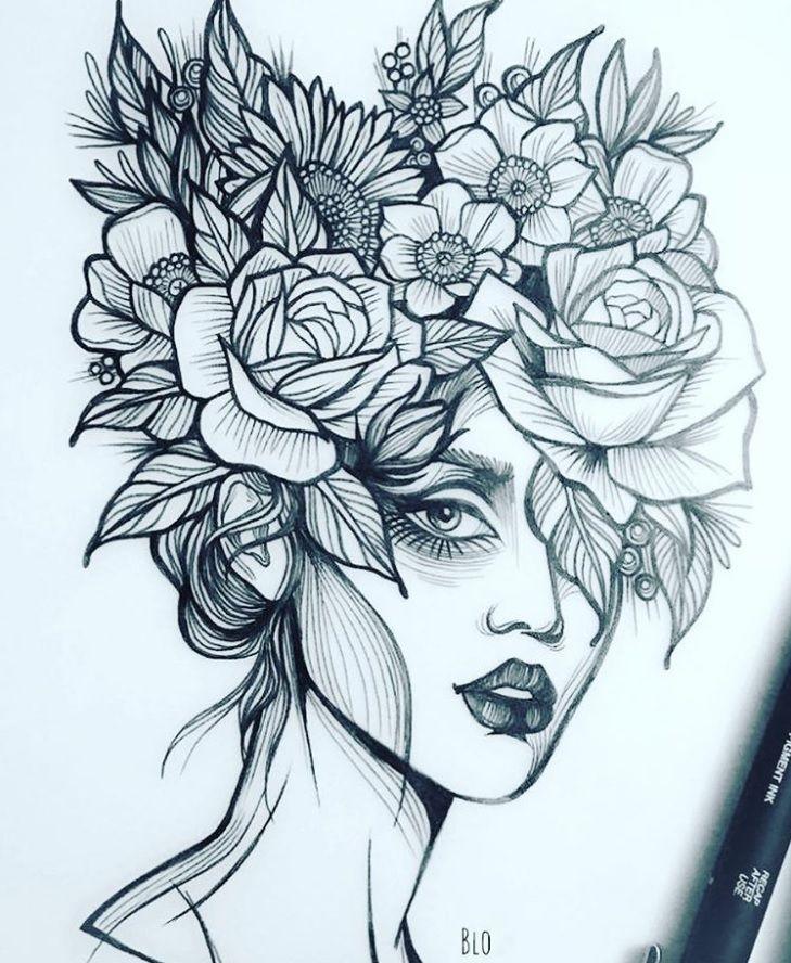 My Deeply Loved One Art Drawings Art Drawings Sketches Creative Art Drawings Sketches