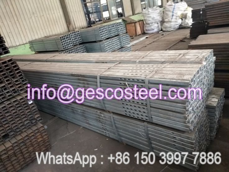 Sell ISO S355WP,S390WP, S235W,Steel Plate,weather resistant steel plate. A 588 and A 588M steel grade specification are high strength low alloy structural steel in steel grade A 588 Grade A, A 588 Grade B, A 588 Grade C and A 588 Grade K steel plate grade. JIS G3125 SPA-H, SPA-C atmospheric corrosion resistance of structural steels