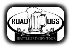 Seattle Brewery Tours | Seattle Breweries | Tour Craft Beer Brewery in Seattle