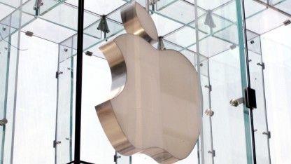 Apple gewährt Zubehörherstellern mehr Freiheiten. Ein weiterer Anschluss wurde in das Apple-Zubehör-Programm aufgenommen. Damit sind Kopfhörer möglich, die an Lightning- und