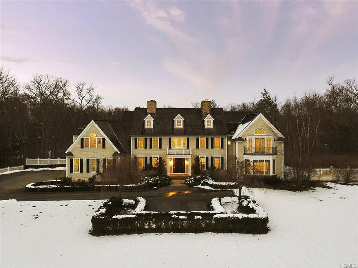 pound ridge asian singles Home for sale at 48 horseshoe hill rd, pound ridge, ny 10576 place a bid, view photos and more on this 4 bed(s), 3 bath(s), 2,819 sq ft single family property.
