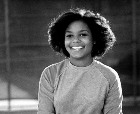 Janet Jackson – Escapade Lyrics | Genius Lyrics