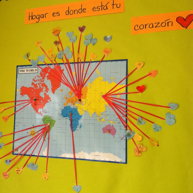 Social Studies Classroom Decoration Ideas ~ Best social studies classroom boards images on