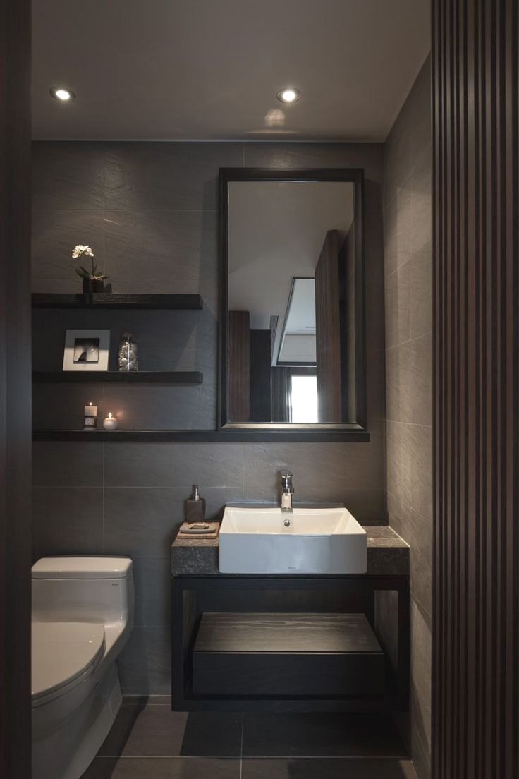 find your complete small bathroom remodel ideas cost on bathroom renovation ideas id=42433