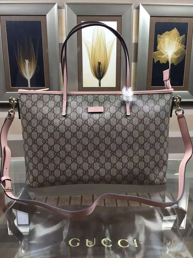 gucci Bag, ID : 30352(FORSALE:a@yybags.com), gucci wallet purse, gucci backpack clearance, gucci bags, gucci small handbags, gucci lightweight backpack, gucci cheap leather briefcase, gucci online outlet, gucci purses and wallets, gucci official site sale, gucci miami, www gucci, gucci order online, gucci online shop, gucci discount #gucciBag #gucci #gucci #bag #purse