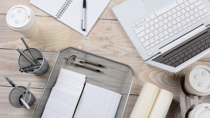 CA : rôle et devoirs dans la planification stratégique | Génération INC.