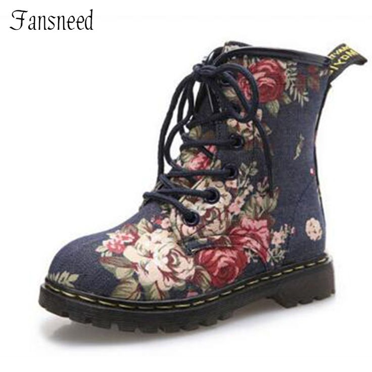 2017 spring and autumn female child metal  cool boots girl princess small boots the trend of children shoes //Price: $26.38 & FREE Shipping //     #women #fashion #babies #love #shopping #follow #instashop #onlineshopping #instashopping #shoppingday #shoppingtime #instagood #photooftheday #happy #cute #followme #tagsforlikes #instagram #bestoftheday