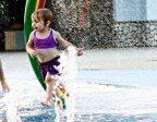 Water Feature: 10 Free Water Playgrounds and Parks with Splash Pads in LA - Best Summer Water Play Parks and Splash Patios around Los Angeles | Mommy Poppins - Things to Do in LA with Kids