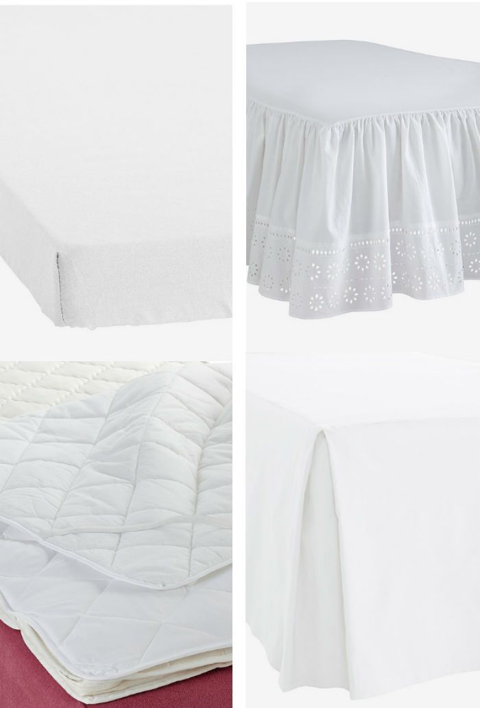 25+ bästa Lyxiga sovrum idéerna på Pinterest