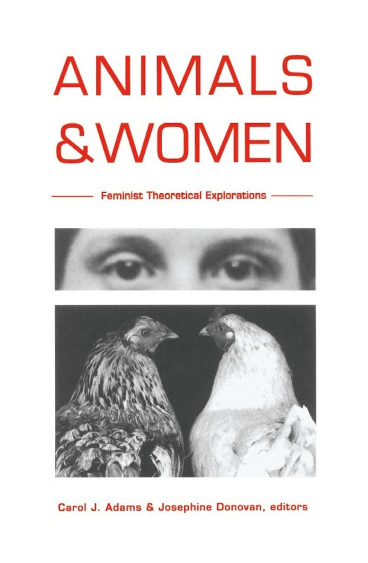 best images about ecofeminism green anarchy ecoanarchism on animals and women is a collection of pioneering essays that explores the theoretical connections between feminism