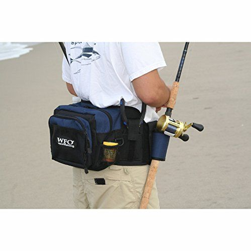163 best images about fishing gears on pinterest carp for Fishing backpack with rod holder