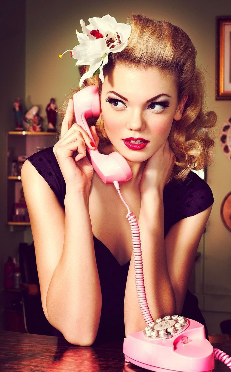 best images about Makeup ideas on Pinterest