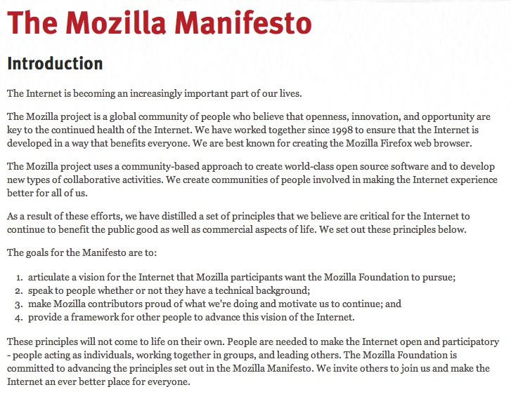 a manifesto on been the senior Pozrite si video the document has been met with  we're told by senior leadership that what we're  all of these traits which the manifesto described as.