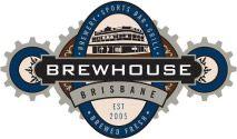 Brewhouse Woolongabba Brisbane