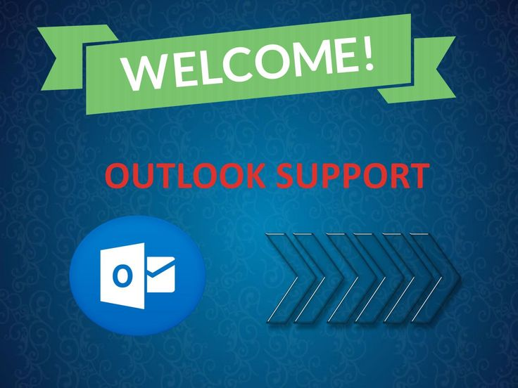 How Outlook Support At 1-800-614-419 Help You Reset Password   Are you fed up with the frequent mishaps in your Outlook Account? No worries. Outlook Support is an immediate and affordable way to get rid of your problems in an effectual fashion. By placing a direct call on toll-free no. 1-800-614-419 you will meet the experts of troubleshooting team. Don't hesitate to discuss even your minor issues with them. For more technical support on Outlook, visit our website: - https://goo.gl/Lm9Dqj