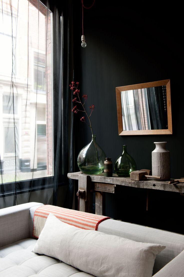 1000 Ides Sur Le Thme Noms De Salon Sur Pinterest Noms De
