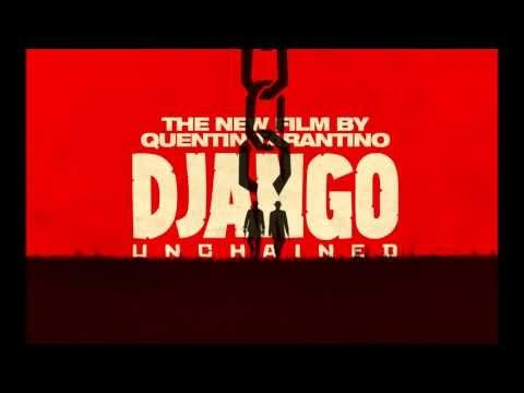 """Freedom"" by Anthony Hamilton & Elayna Boynton - ""Django Unchained"" OST - YouTube"