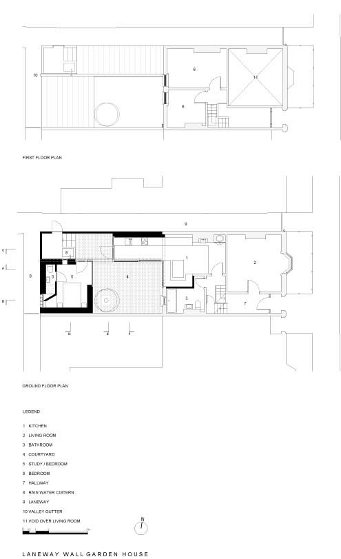 851 best architecture images on pinterest theatres for Poster londra ikea