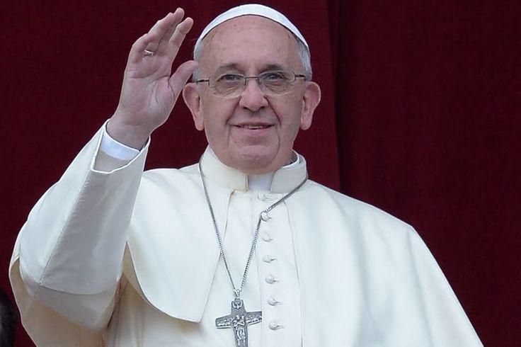 Papa Francisco: la humildad es la clave para no perder la fe. Homilia del 13 de febrero en la Domus Santa Marta