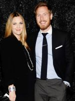 "Drew Barrymore & Will Kopelman Will Stay A ""Family,"" Despite Divorce #refinery29"