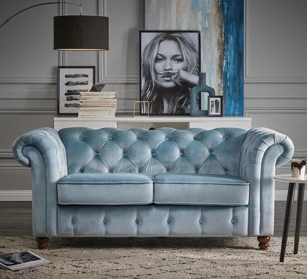 Carlotta Sofa Fantastic Furniture Sofa Fantastic Furniture Furniture