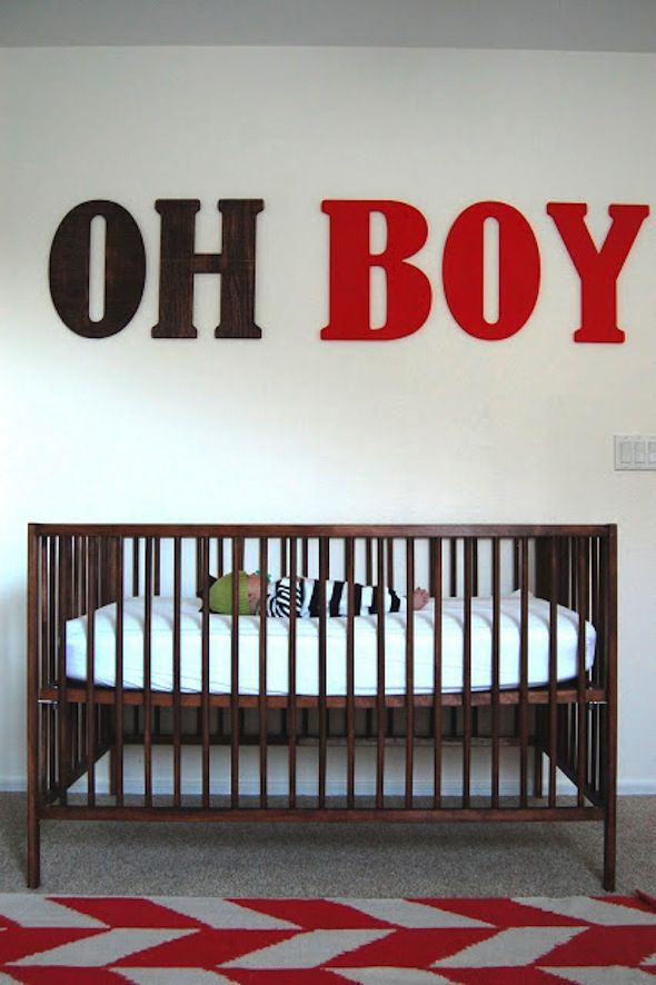 little dude decor cool boy nursery from 551 east furniture design rads nursery reveal