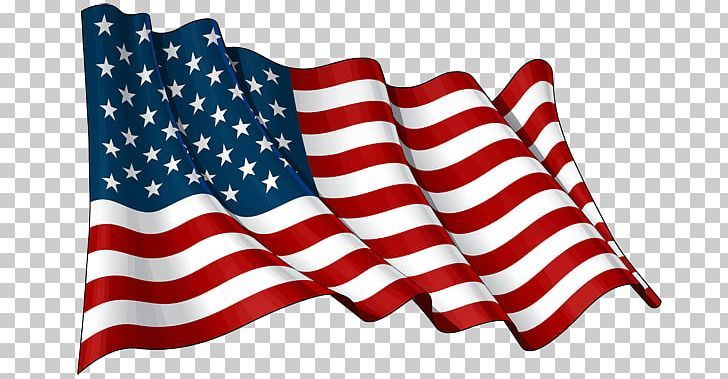 Usa Waving Flag Png Flags Objects Usa Flag Png Png Images