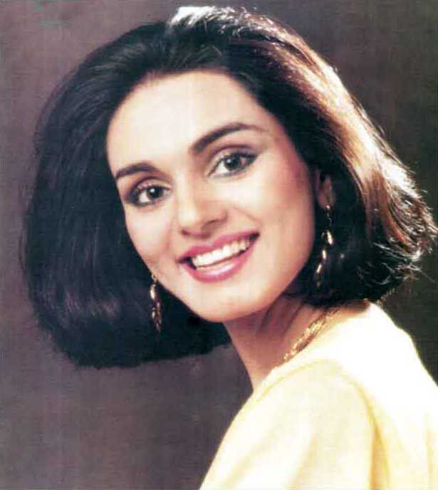 In 1986, when terrorists hijacked her plane, flight attendant Neerja Bhanot took charge - evacuating the cockpit crew, hiding American passports, and ultimately giving her life to shield 3 escaping children with her body.