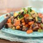 Pytt i panna på nytt vis - Recept från Mitt kök - Mitt Kök | Recept | Mat | Vin | Öl