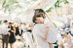 1920s inspired street #style from the Jazz Age Lawn Party // http://ny.racked.com/2015/6/16/8786627/jazz-age-lawn-party-2015-photos#?utm_medium=social&utm_source=pinterest&utm_campaign=racked