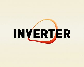 logo ovens feature Inverter