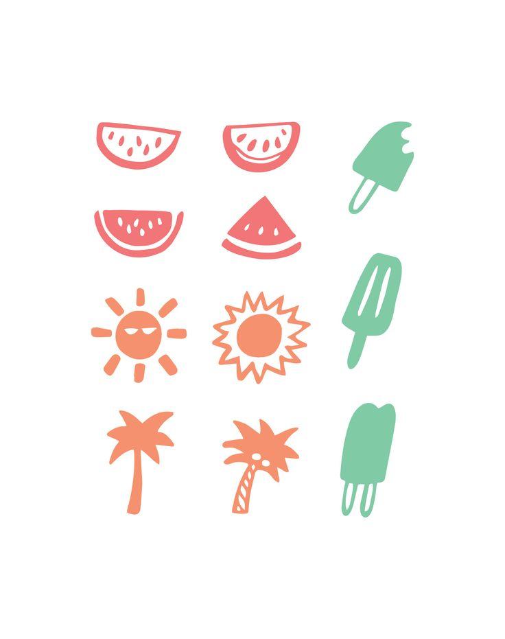 studio app summerkit kit drawings 5