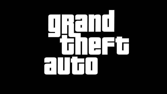 150  useful GTA cheat codes for PlayStation, PC, and Xbox
