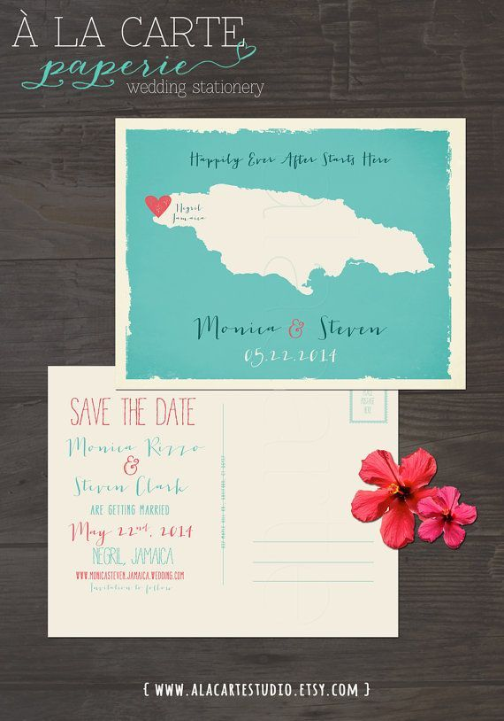 25 Best Ideas About Destination Wedding Itinerary On Pinterest