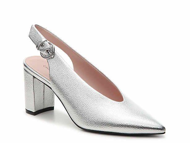 74b939b3ea7 Women s Low Heel  1