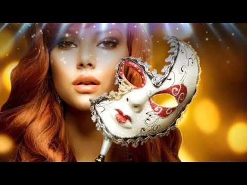 Yakuro - Gold... The Color Of Enigma [HD] - YouTube