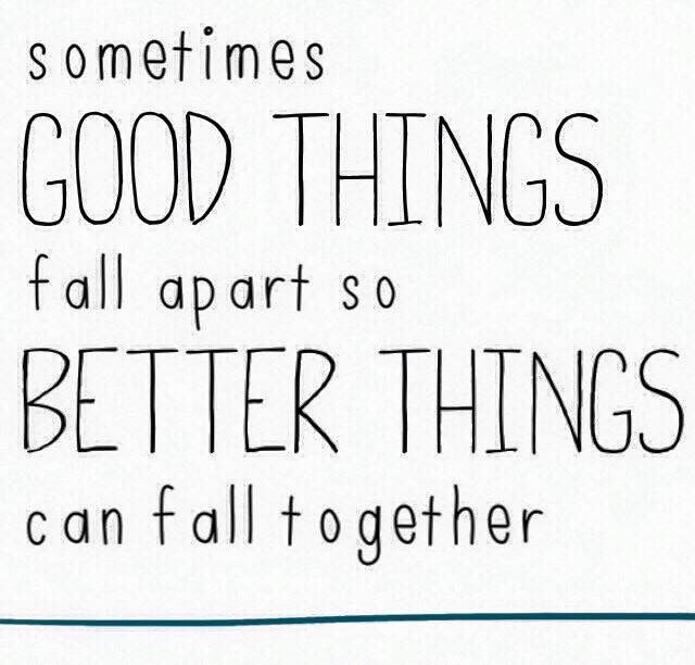 451 Best Images About Quotes On Pinterest