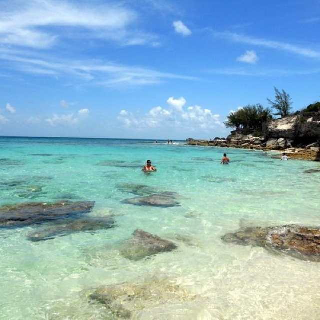 Anniversary Vacation In Bermuda: 1000+ Images About BAHAMAS On Pinterest