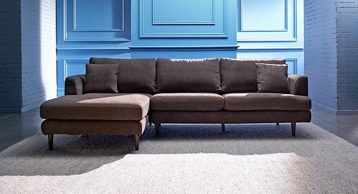 koota chaise lounge