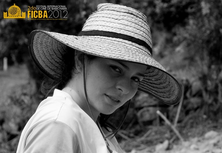 Entre la cuota nacional estarán Andi Baiz, director del largometraje La cara oculta, Víctor Gaviria,  guionista y director de cine, Alejandro Ramírez, director de orquesta y compositor de música del  documental 'Apaporis', Federico Durán, productor de la película colombiana 'el Páramo', el periodista  y caricaturista Vladdo, el productor Diego Ramírez, Santiago Márquez, especialista en asuntos  de propiedad intelectual y el artista David Manzur, entre otros.
